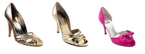 Описание: туфли на выпускной 2012 фото на среднем... . Автор: Юлиан
