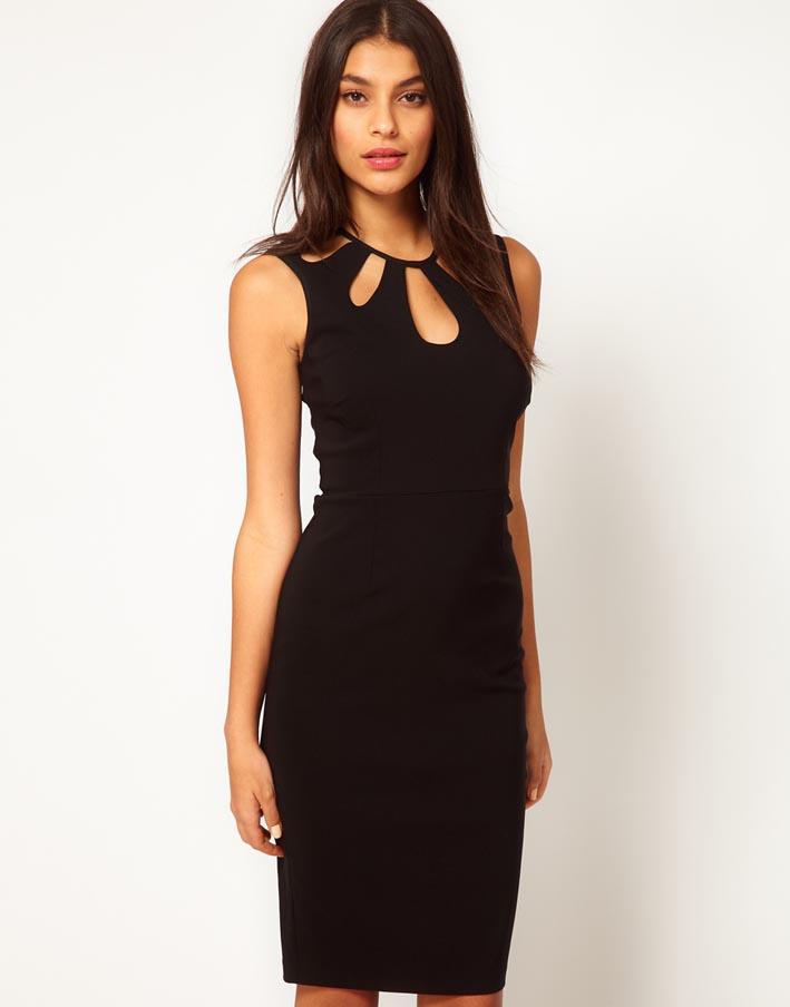 Купить Платье Карандаш